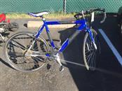 DENALI BICYCLE Road Bicycle 7005
